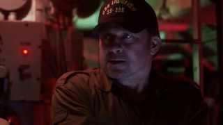 SUBCONSCIOUS Official Trailer (2015) - Tim Abell, Cambridge Jones