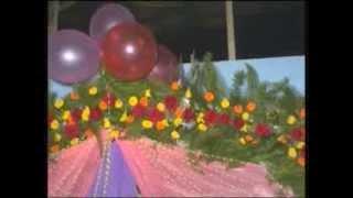 bangla gaye holod party part1