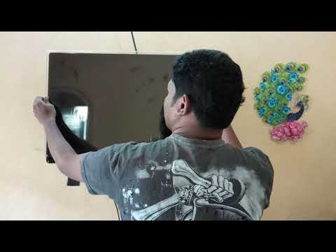 WONDER TV SHIELD Screen Guard / Screen Protector For 32 Inch