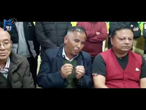 Kalimpong Ktv News 14th July 2019