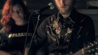 Watch Great Lake Swimmers Put There By The Land video