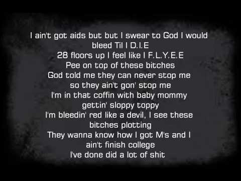 Lifestyle - Birdman ft Young Thug, Rich Homie Quan lyrics