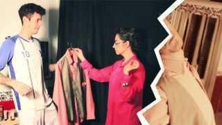 Los Olestar - Se parece más a ti (Jambao) Video Oficial