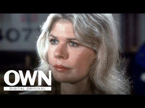 How M*A*S*H Actress Loretta Swit Turned Character into a Feminist Symbol | Where Are They Now | OWN