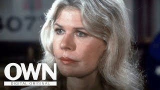 How M*A*S*H Actress Loretta Swit Turned Character into a Feminist Symbol   Where Are They Now   OWN
