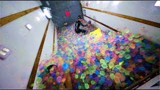we-put-25000-water-balloons-in-a-moving-truck