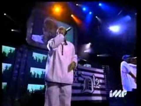 Eminem  Marshall Mathers  2000