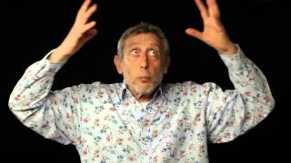 YTP: Michael Rosen Takes you Right into the Danger Zone and Spoils Year Old Game of Thrones Episodes