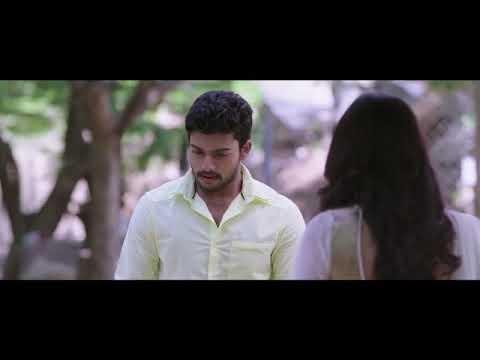 Telugu Love propose