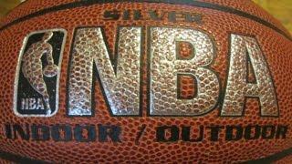 Бесплатные прогнозы на баскетбол NBA. Ставки на спорт(Наш сайт: http://successcapper.ru Вулкан Ставка: http://goo.gl/ZgP8G9 Наше сообщество: http://vk.com/1successcapper Наш email: ..., 2017-03-02T11:01:52.000Z)