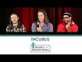 Incubus Dispel Rumors Behind 'Nimble Bastard' Lyrics