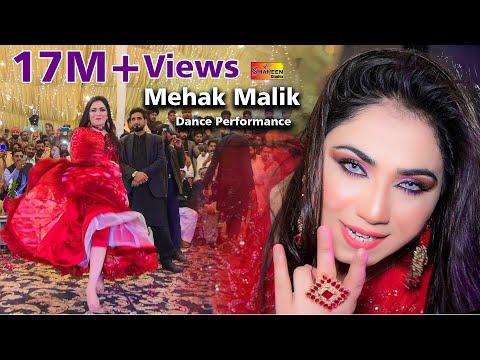Mehak Malik | Asan Log Sir Phire Haan | New Dance 2020 | Shaheen Studio