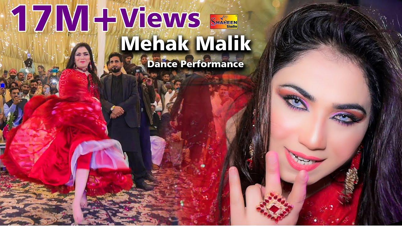 Download Mehak Malik | Asan Log Sir Phire Haan | New Dance 2020 | Shaheen Studio