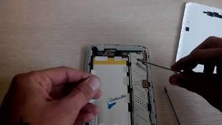 Как разобрать планшет Samsung(Ребром встал вопрос как разобрать планшет? Некоторые возможно дельные и полезные советы может быть озвучил..., 2014-10-09T19:44:14.000Z)