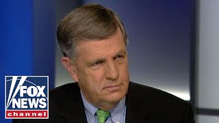 Brit Hume: If the impeachment inquiry is perceived as unfair then House Democrats have a problem
