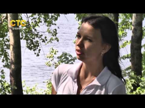 16 08 2016 ПРИРОДОВЕДЕНИЕ   Озера старицы как памятники природы