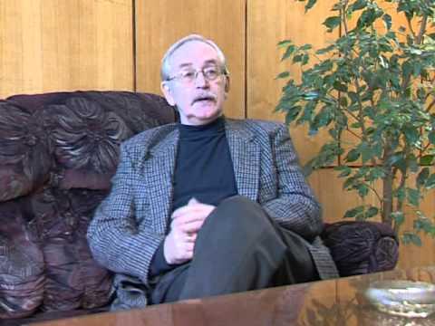 holmes interview livanov
