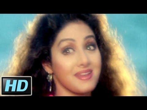 Superhit Songs of Sridevi - Jukebox 44