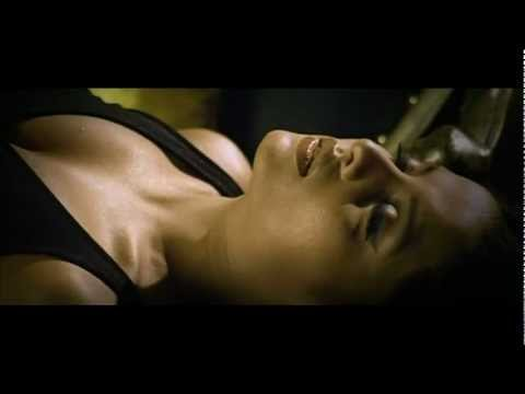 Afreen tera chehra remix HD