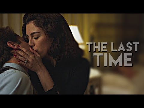 Carlos & Lidia | The Last Time
