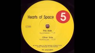 Hearts of Space - Namhouse (Trance 1993)