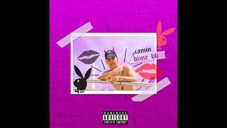 Camin-DimeBb(Audio Offcial)