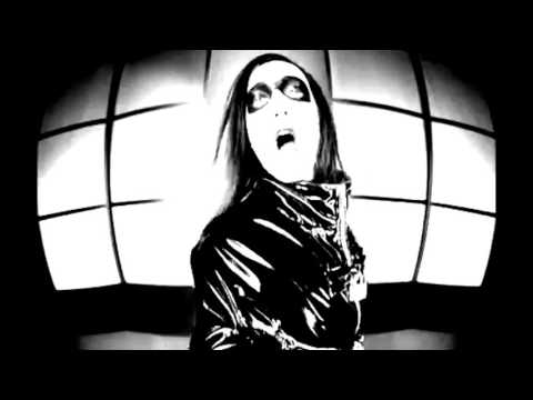 Eminem - Still Don't Give a Fuck (Music Video)!