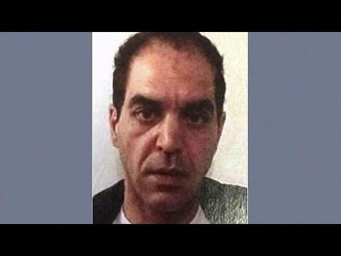 Orly saldırganının kanında alkol ve uyuşturucu bulundu