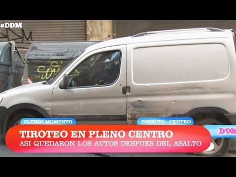 El diario de Mariana - Programa 06/02/18