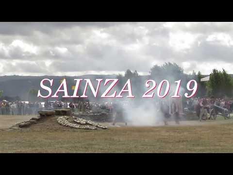Sainza 2019