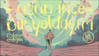 Özdemir Erdogan - Uzun İnce Bir Yoldayım (1973) Video