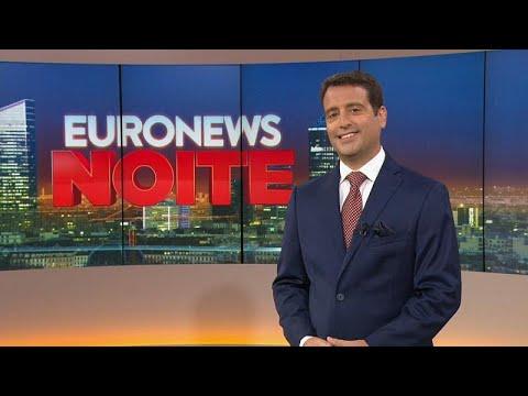 euronews-noite- -as-notícias-do-mundo-de-23-de-julho-de-2019