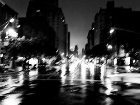 Jim Jones - Rain ft. Rell , N.O.E. & Starr (HOT!!!)