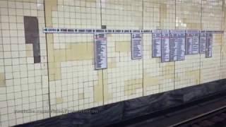 Коломенской нужен ремонт(, 2018-01-01T12:58:21.000Z)