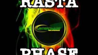 Greg Packer & Assassin - RudeBoy (You Tube Mix)