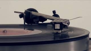 Idylle Trio - Extraits jazzy / soul / bossa (live)