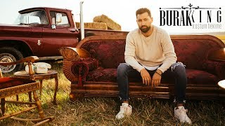 Download Video Burak King - Koştum Hekime (Official Video) MP3 3GP MP4
