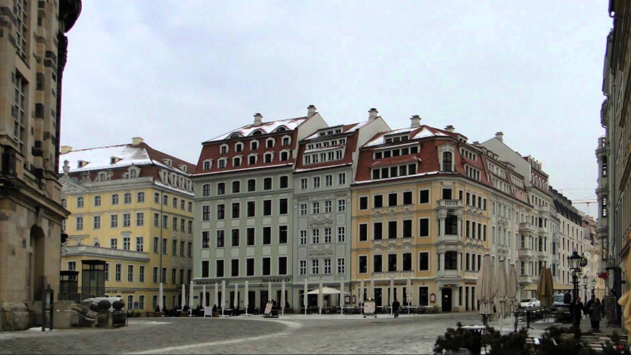 Awesome Marquardt Küchen Dresden Ideas - Milbank.us - milbank.us
