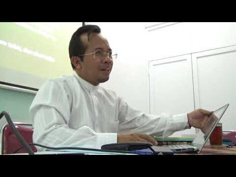 Dr. Muchlis Hanafi
