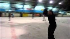 Tivoli-Eissporthalle Aachen 2011