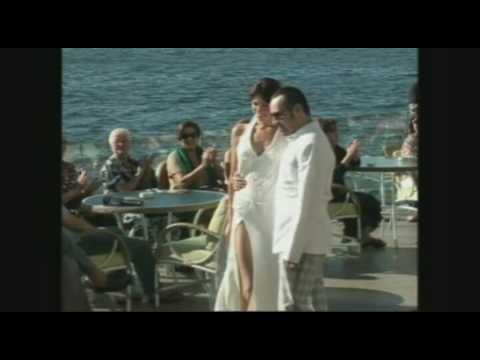 """Viña D-Modas Junto al Chile Fashion Week 2008 """"Femicidio""""..."""