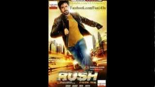 "Rush Movie ""Tum Bin Jee Na Sakoon"" (Full Song) Emraan Hasmi, Neha Dhupia & Rush Songs 2012"
