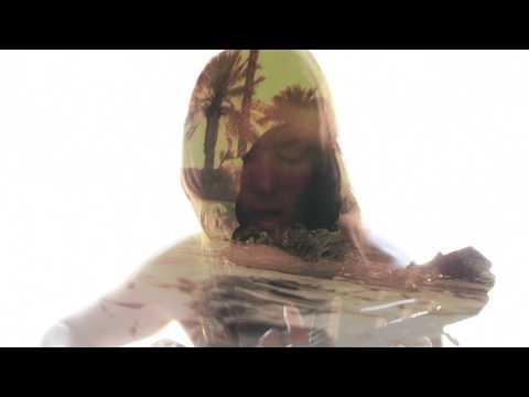 סרטי תותה בר רפאלי ערומה