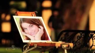 Samyar Tehrani - Eydi - HD [Music Is My Life] thumbnail