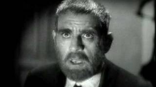 The Raven (1935) Trailer