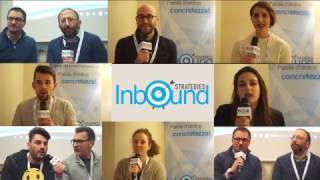 Inbound Strategies | Elisa Gerardis
