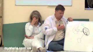 Психологические тренинги и семинары в Запорожье(, 2013-07-23T07:19:28.000Z)