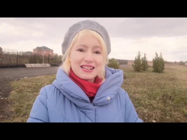 Юлия- Эстрелла Арешева читает произведение «Бледнеет ночь» (Бунин Иван Алексеевич)