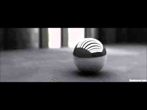 Mantu - Wooden Shape (Pele & Nico Stojan Remix)