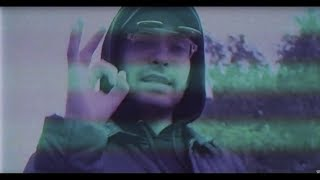 Смотреть клип Gedz X Dany Losu X Jurek Kiler - Dwa Kafle